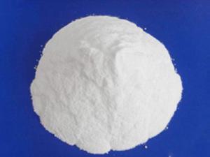 电厂脱硫用325目碳酸钙